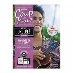 Symphonic FM Vol.1 : Elève...