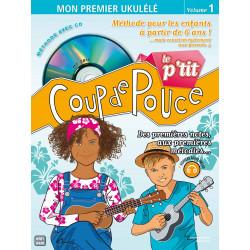 Méthode de flûte Vol.2 (16...