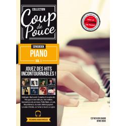 Louis-Antoine Dornel: Suite...