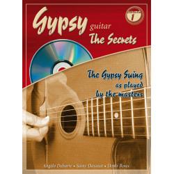 Le Violoncelle classique Vol.B