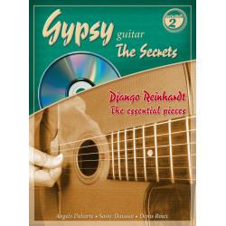 Le Saxophoniste - Méthode...