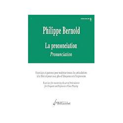 Méthode de Batterie - Volume 4