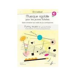 Big Band Introduction 1 -...
