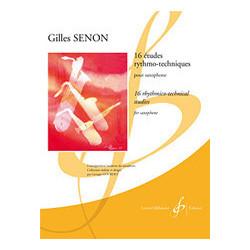 Astuces De La Guitare Blues...