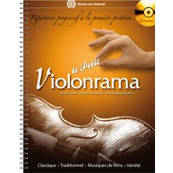 Trois Preludes Et Fugues...