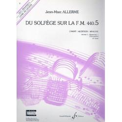 Méthode Moderne de Piano...