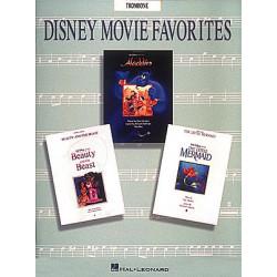 Chansons De Don Quichotte...