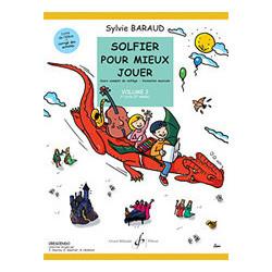 Concerto N°2