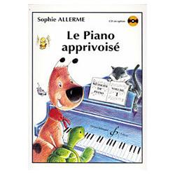 Suite Carmélite (6 Pièces)