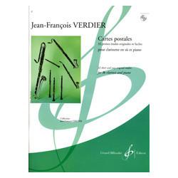 Concerto En La Majeur Op. 30