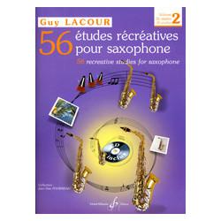 Euménides