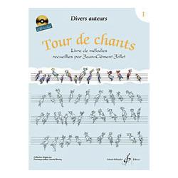 Solfeggietto N°9 Op.36