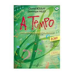 25 Arrangements Pour Guitare