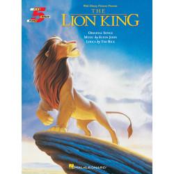 15 Etudes de Rythme