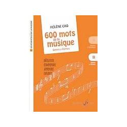3 Duos Concertants. Vol 3