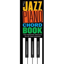 Guitarama Jazz Story...