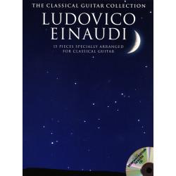 Voyage en Guitare - Georges...