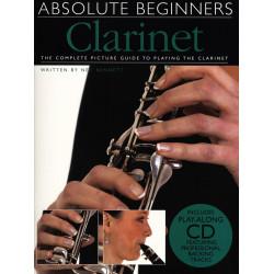 Emmanuel, Tommy Fingerstyle...
