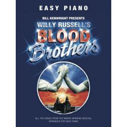 Understanding Dadgad For...