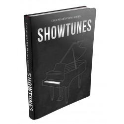Best Musicians' Jokes