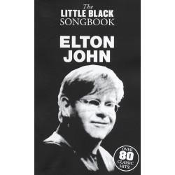 Magnificent Darbuka Rhythms...