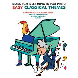 3 Pieces-5 Part Brass Music