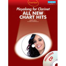 Bodhran: Beyond The Basics...