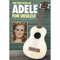20 Spanish Baroque Pieces