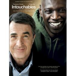 20 Easy Fingerstyle Studies...