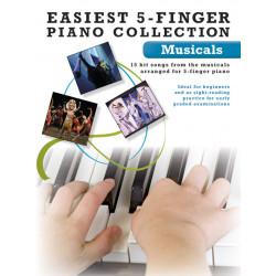 Essential Flamenco Guitar:...