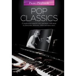 Ukulele Method (For Chord...