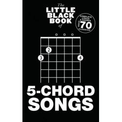Children's Guitar Method...
