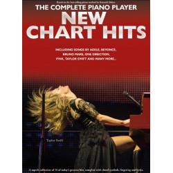 Rock Guitar School Rock Licks