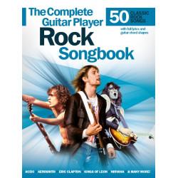 Song Writers Manuscript Book