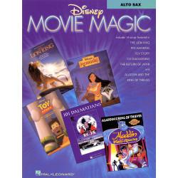 Jose Berghmans  La Femme a...