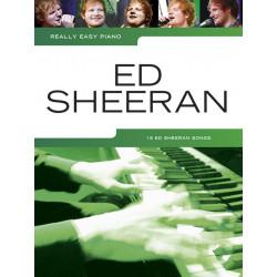 Bluegrass Breaks: Mandolin...
