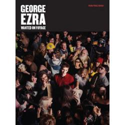 Parking Lot Picker's...