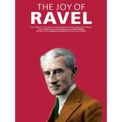 Albeniz, Isaac: 26 Pieces...
