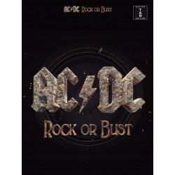 Florilege Musical N010