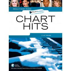 Klezmer Book, Avrahm Galper...