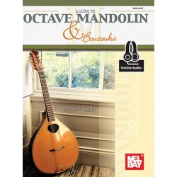 Guide To Octave Mandolin...