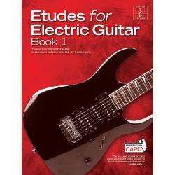 Complete Laurindo Almeida...