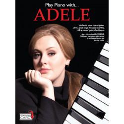 ABC Méthode Rythmique Vol.1