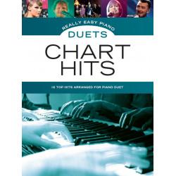 Méthode Rose 2ème année :...