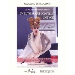 L'Ange Du Tamaris Op.12