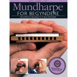 Planet Keyboard 1