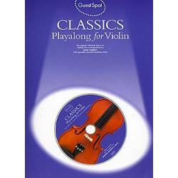 Ragtimes, Ballads & Blues