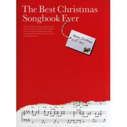 Easy Keys Keyboard Music Bloc