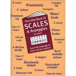 The Swinging Beginning