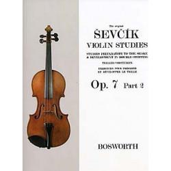 380 Basses et Chants Donnes...